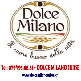 DolceMilanoSuisse Small